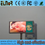Hot Selling P10 LED Display for Stage Ball Exhibition