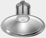 LED High Lumens Highbay Light for Industry Use