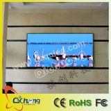 P10 Electronic Indoor Full Color LED Video Display