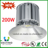200W LED High Bay Light with 5years Warranty