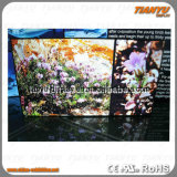 CREE LED Textile Light Box