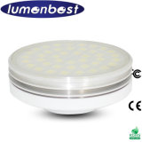 8W Gx53 Energy Saving Light