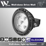 IP68 High Performance CREE LED Work Light for Tractor