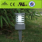 Professional Manufacturer Brightness 7W LED Garden Light
