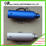 Promotional Aluminum High Power LED Flashlight (EP-T7529)
