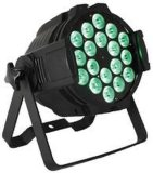 High Quality 18pcsx15W 6 In1 LED PAR Light /Wash Light for DJ Disco Stage