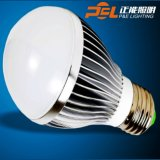 5W Aluminum LED Light, LED Bulb Light