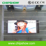 Chipshow High Quality Indoor Full Color P6 LED Display