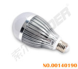 Good Quality LED Bulb 9W Light Bulb (NO. 00140190)