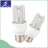 3u 12W LED Corn Bulb Light