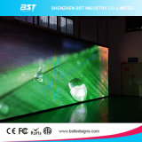 P6mm Easy to Install Indoor LED Display for Concert
