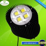 240W LED Highbay Lamp LED High Bay Light CE RoHS