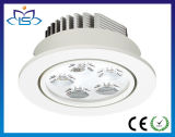 SMD 5W LED Ceiling Downlight LED Ceiling Light