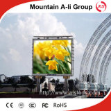 SMD Full Color Indoor LED P10 SMD Advertising Display