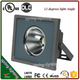 150W Outdoor LED Projector Flood Light 3 Years Warranty