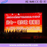 Shenzhen Indoor Full Color LED Display Screen Manufacturer, Supplier
