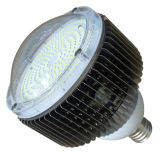 Epistar 150W LED High Bay Light with 3 Years Warranty