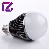 10W CE&RoHS 6000k LED Bulb Light