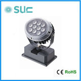 Popular 10W AC220V Die-Casting Aluminium LED Spotlight