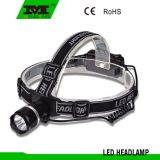 Lumens LED Head Lamp, Head LED Lamp