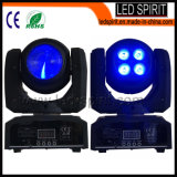 Mini LED Double Sides Moving Head Disco Light