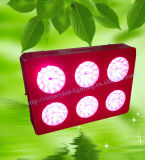 450W Hydroponic LED Plant Garden Light with Hanging Kit