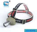 Osl / XPE / Q5 CREE Bulb Headlight Outdoors LED Headlamp