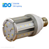 UL cUL TUV Listed 8W LED Corn Light
