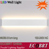 Wall Lighting LED Lamp 6090-18W