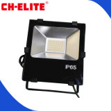 Hot Sell LED Flood Light 5 Years Warranty 120W