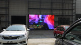 China LED Display Outdoor
