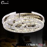 2015 Ceiling LED Light for Home (BH002)