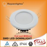 Interior 10W Commercial SMD LED Down Light