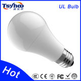China Ceramic LED Bulb Factory LED Light Bulb