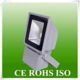 70W 6500lm LED Floodlight Outdoor Light with IP65