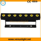 High Brigtness 6in1 LED Bar Stage Light