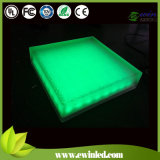 IP65 White 12/24V 1.5kg LED Tile Light for Garden