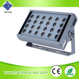 Sports Square Outdoor LED Flood Light with 2 Years Warranty