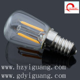 Energy Saving UL cUL LED Light Bulb St28