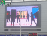 Large Outdoor Use LED Display