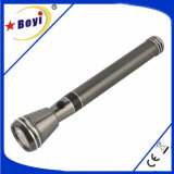 Ningbo Most Bright LED Rechargeable Flashlight