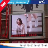 Shenzhen P31.25mm Digital Advertising Outdoor LED Curtain Sign Display Series