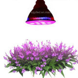 12W LED Plant Grow Light for Hydroponic Garden Greenhouse