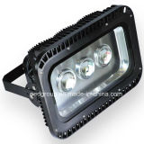 240W Hot Selling Outdoor LED Flood Light, Tunnel Light