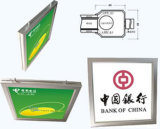Exclusive Advertising LED Light Box