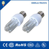 Cool White E27 Energy Saving 5W LED Light