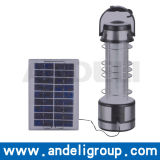 Solar LED Light Camping (AT-01S)