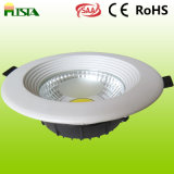 LED Down Light for Room Ceiling (ST-WLS-Y15-30W)
