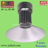 5 Years Warranty LED High Bay Light 200W