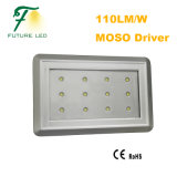 Energy Saving LED Outdoor Light Canopy Light